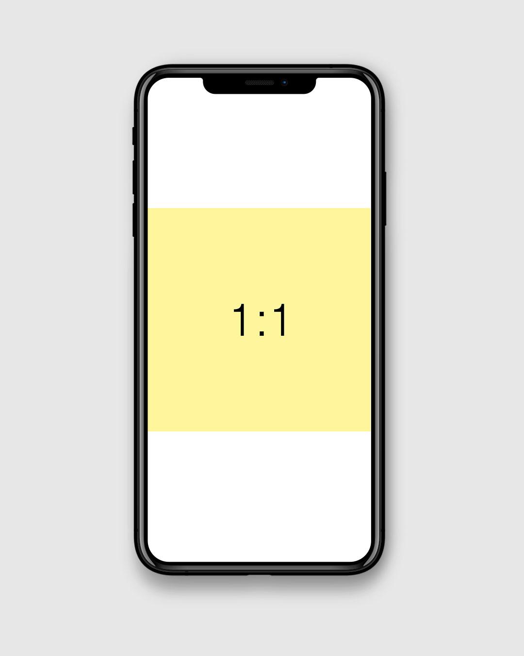 ohHello Design | Ressurser | Bildestørrelse 1:1