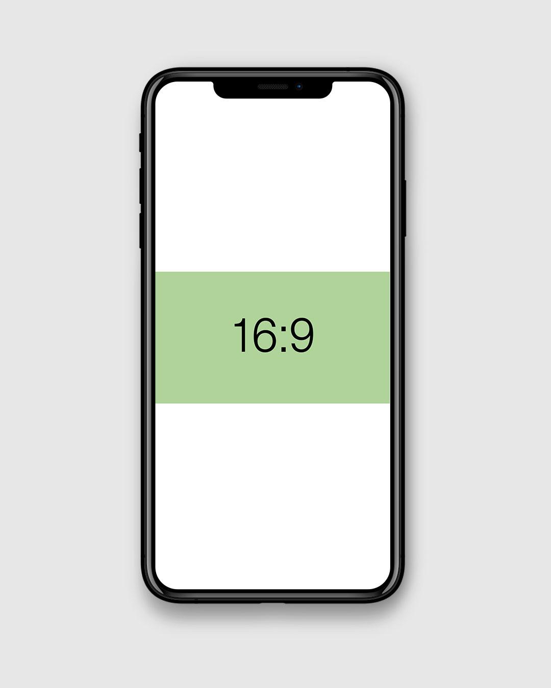 ohHello Design | Ressurser | Bildestørrelse 16:9