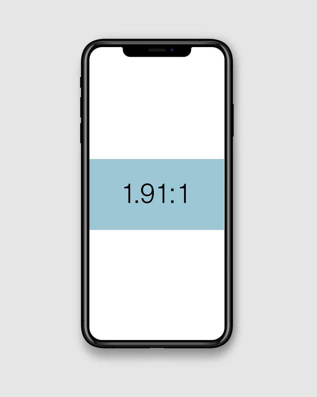 ohHello Design | Ressurser | Bildestørrelse 1,91:1